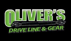 Oliver's Driveshafts