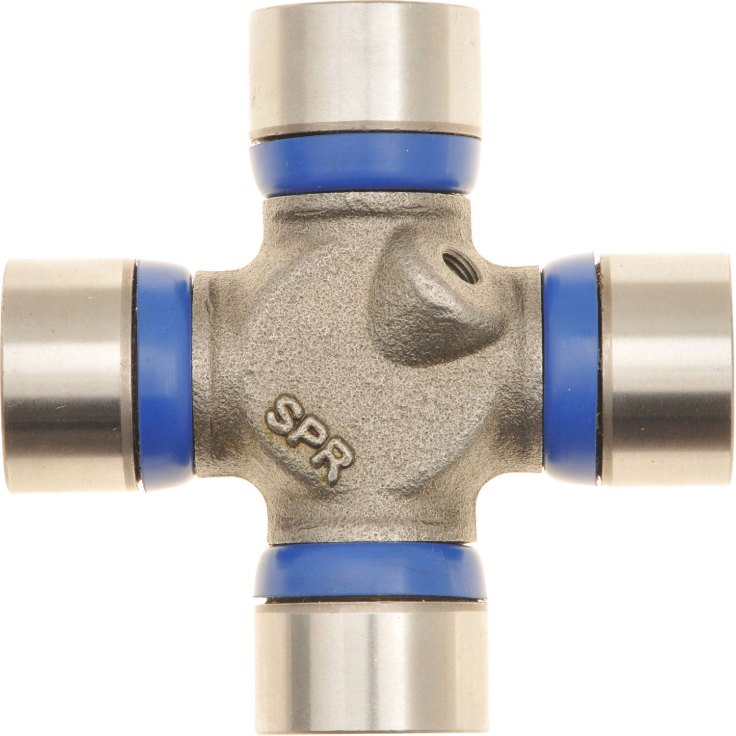 Neapco 2-3050 Conversion Universal Joint 1330 to 1350