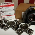 u-joint_carrier_bearing_rear_drive_shaft_kit_1999_2009_ford_f250_amp_350_4x4