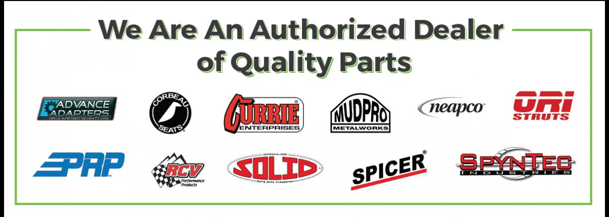 auto-dealers-logos